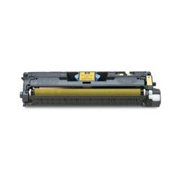 TONER 62A HP Q3962A - Amarelo