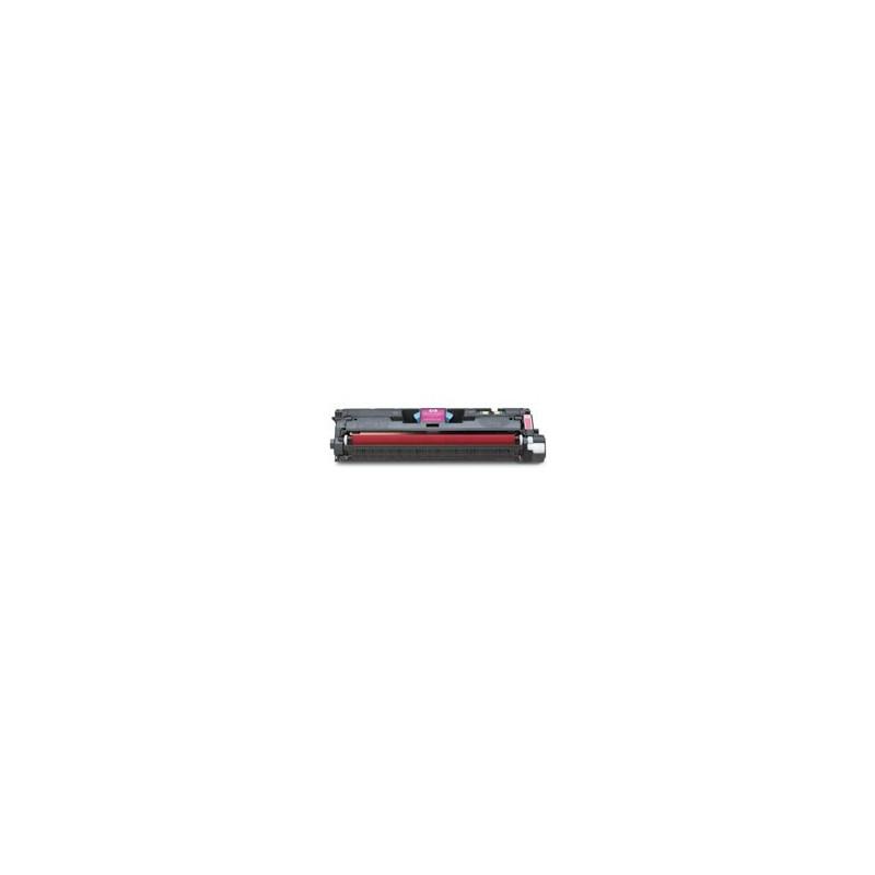 TONER 63A HP Q3963A - Magenta