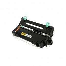 M2000, M2300, M2400, MX20 Tambor Compativel