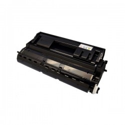 M8000 Preto Toner Compativel