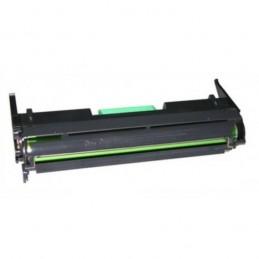 EPSON EPL5700, EPL5800, EPL5900, EPL6100 Toner Compativel