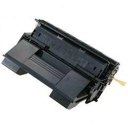 EPL-N3000 Toner Compativel Preto