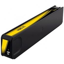 980XL Magenta Tinteiro Compativel