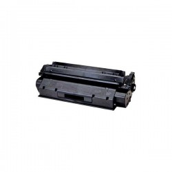 CARTRIDGE T, FX8 Toner Compativel
