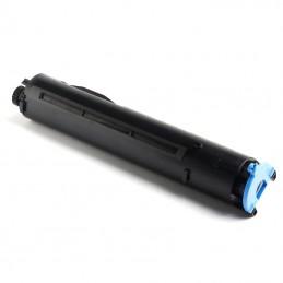 Canon C-EXV18 Toner Preto Compatível