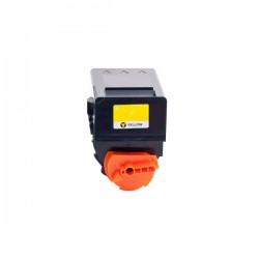 CEXV21 Magenta Toner Compativel