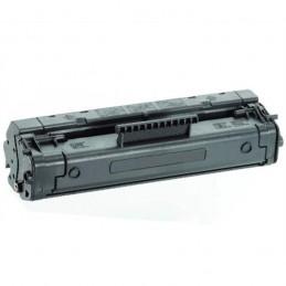 EP22 Toner Compativel Preto (92A)
