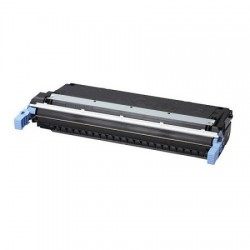 EP86 Preto Toner Compativel
