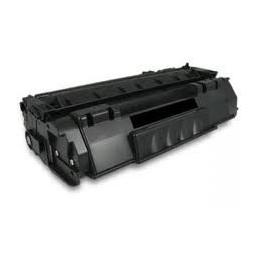 Toner Compatível c/ Canon 708/108 (53/49A)