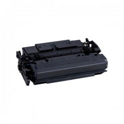 041 Toner Compativel Preto
