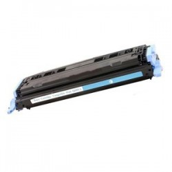 707 Preto Toner Compativel
