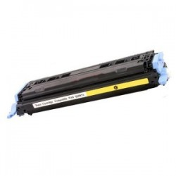 707 Ciano Toner Compativel