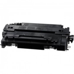 724 Toner Compativel Preto