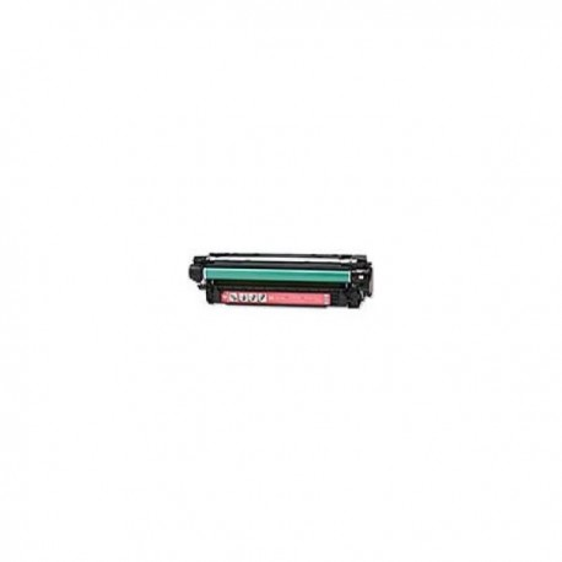723H, 732H Ciano Toner Compativel (251X)