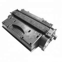 719H, C-EXV40 Toner Compativel Preto