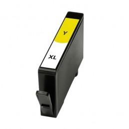 903XL Amarelo (Y)