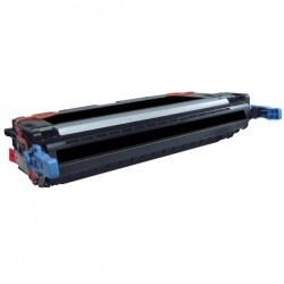 Q7560A Toner Compativel Preto