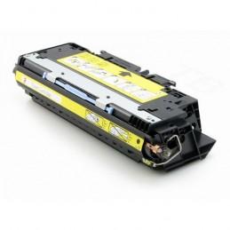 Q2671A, Nº 309A Ciano Toner Compativel