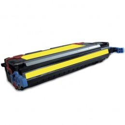 Q7581A, Nº 503A Ciano Toner Compativel
