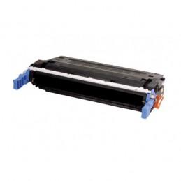 C9720A,Nº 641A Preto Toner Compativel HP 641A