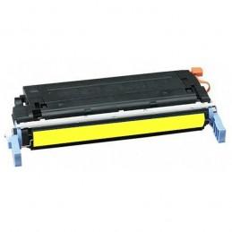 C9721A, Nº 641A Ciano Toner Compativel