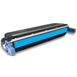 Q6460A, Nº644A Preto Toner Compativel