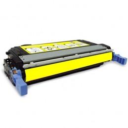 C9731A, Nº 645A Ciano Toner Compativel