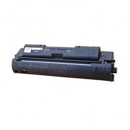 C4191A Preto Toner Compativel