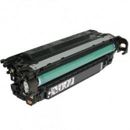 CE260A - Nº647A Preto Toner Compativel