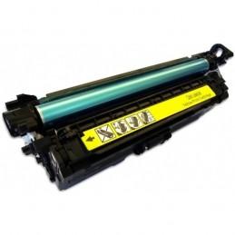 CF032A - Nº646A Amarelo Toner Compativel