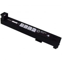 CB390A - Nº825A Preto Toner Compativel