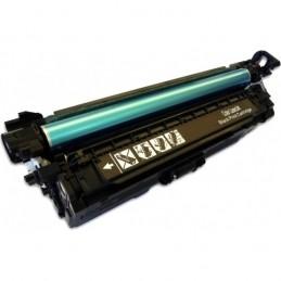 CF330X - Nº 654X Preto Toner Compativel