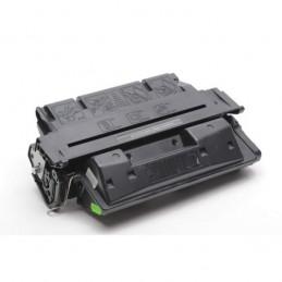 C4129X Preto Toner Compativel