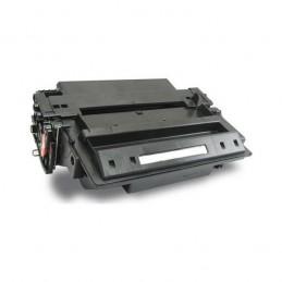 Q6511A, Nº11A Toner Compativel Preto