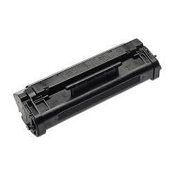 C3906A, Nº06A Toner Compativel Preto