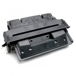 C4127X, C4127A, C8061X - Nº27X/A, 61X Toner Compativel Preto