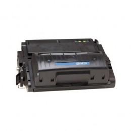 HP Q5942X, Q1338A, Q1339A, Q5945A - 42X, 38A, 39A, 45A Toner Compativel Preto