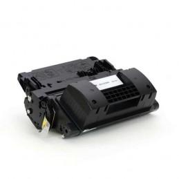 CE390A, Nº90A Toner Compativel Preto