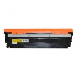 CE341A, Nº651A Ciano Toner Compativel