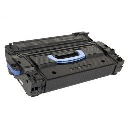 CF325X, Nº25X Toner Compativel Preto
