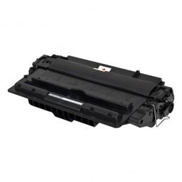 Q7570A, Nº70A Toner Compativel Preto