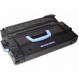 C8543X, Nº43X Toner Compativel Preto
