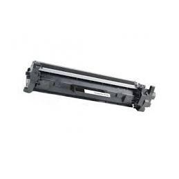 HP CF230X Preto Toner Compatível HP 30X