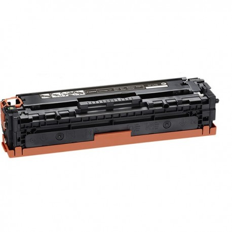 045H Preto Toner Compativel