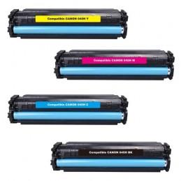 045H Magenta Toner Compativel