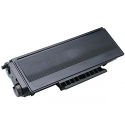 Toner Compativel TN3170