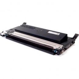 CLT-K4092S Preto Toner Compativel