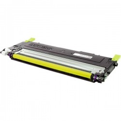 Toner Compativel 4092Y
