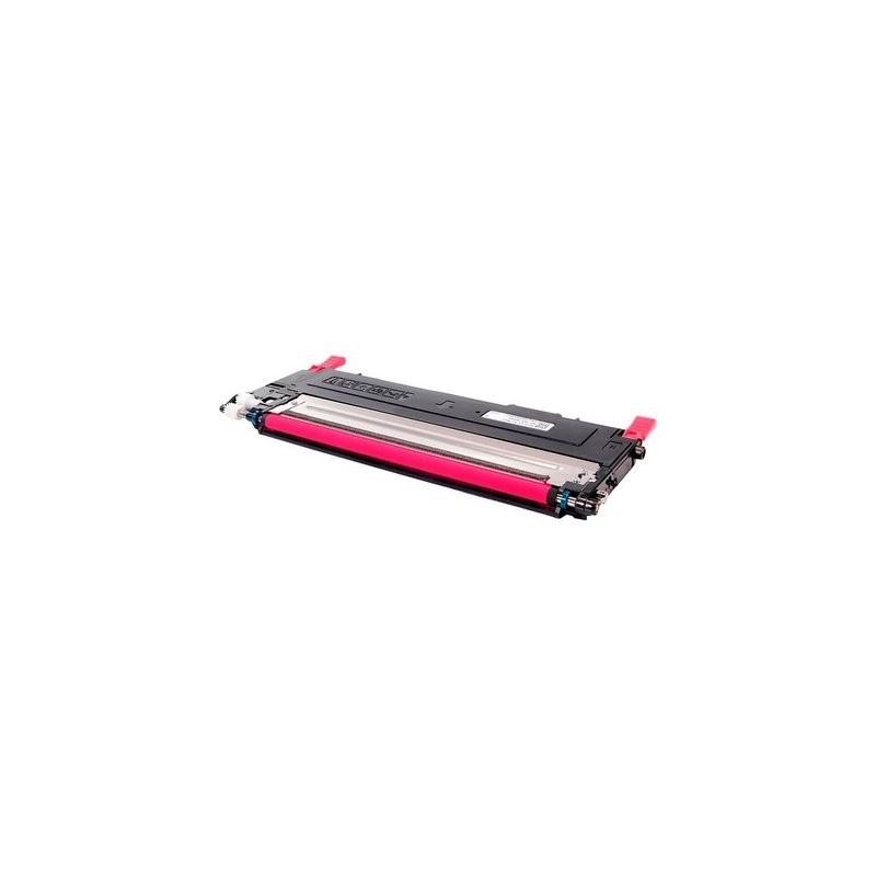 CLT-M4072S Magenta Toner Compativel