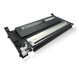 CLT-K406S Preto Toner Compativel